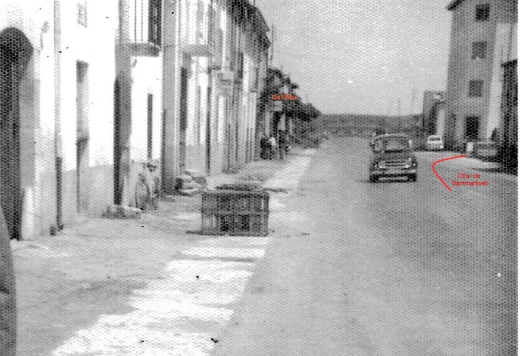 1968_05_12_Cases i carrers_001691