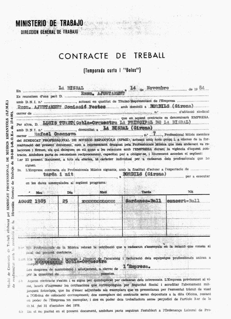 1984_11_14_Contracte orquestra_001725