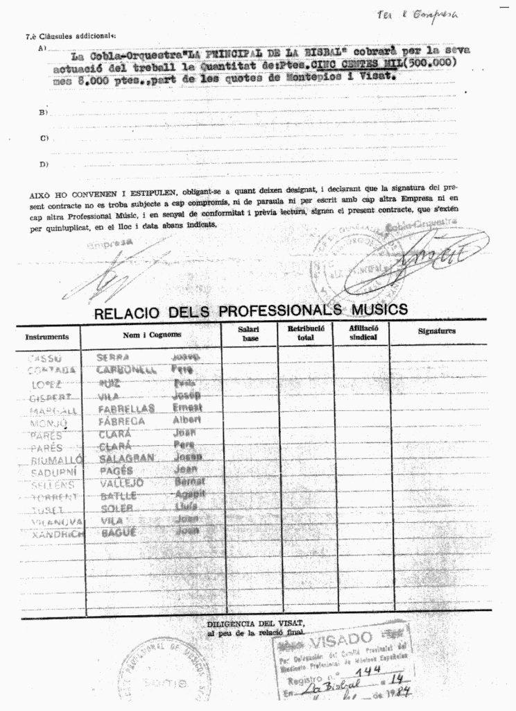 1984_11_14_Contracte orquestra_001726