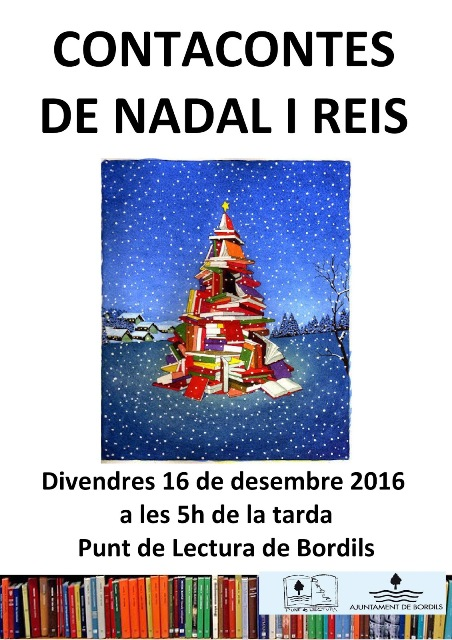 2016_12_16_Programa_001675