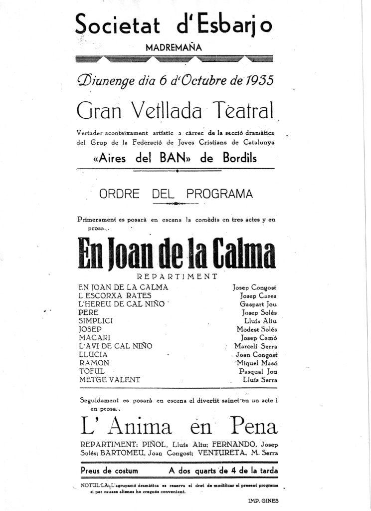 1935_10_06_Teatre_001731