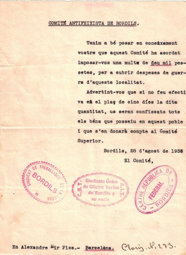 1936_08_28_Multa_001753