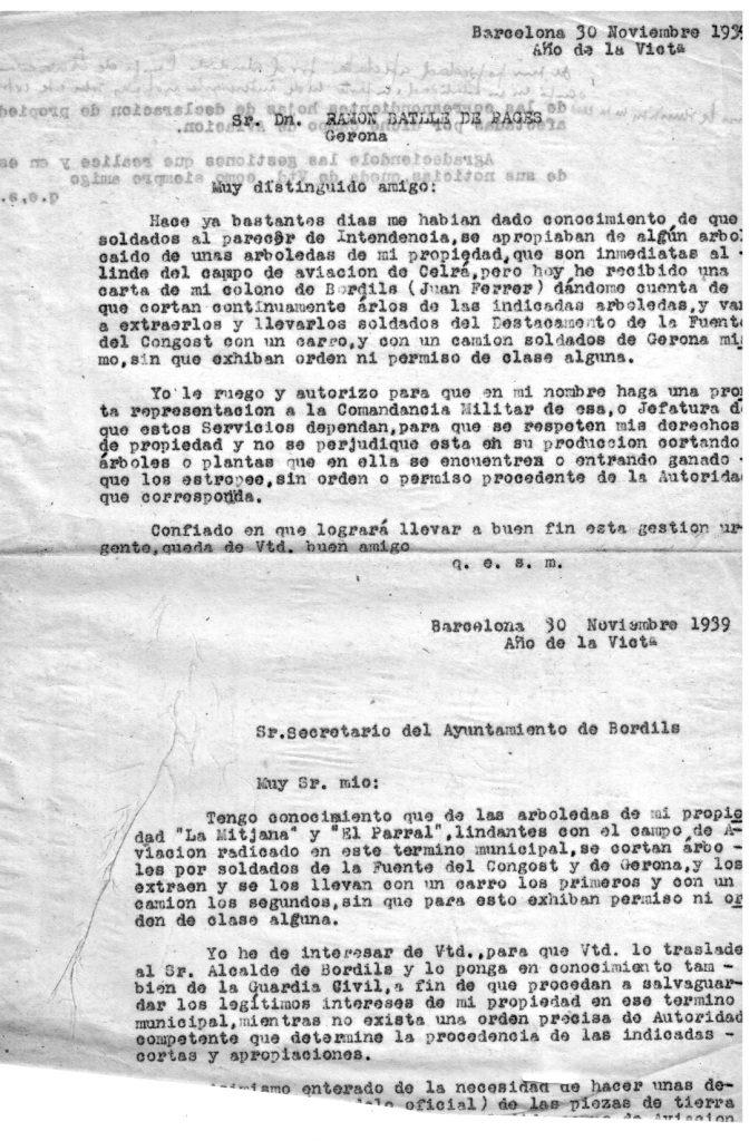1939_11_30_Document de queixa_001745