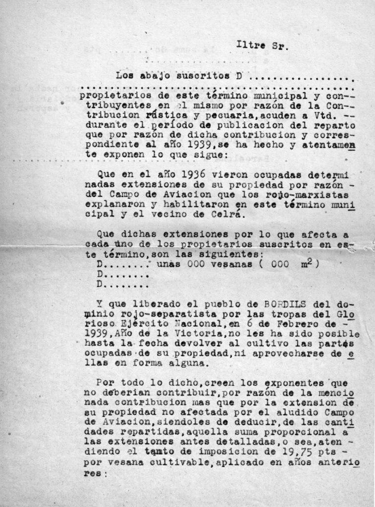 1939_12_01_Sol.licitud_001744