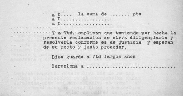 1939_12_01_Sol.licitud_001744a