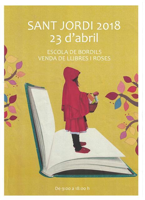 2018_04_23_Programa Escola_001732