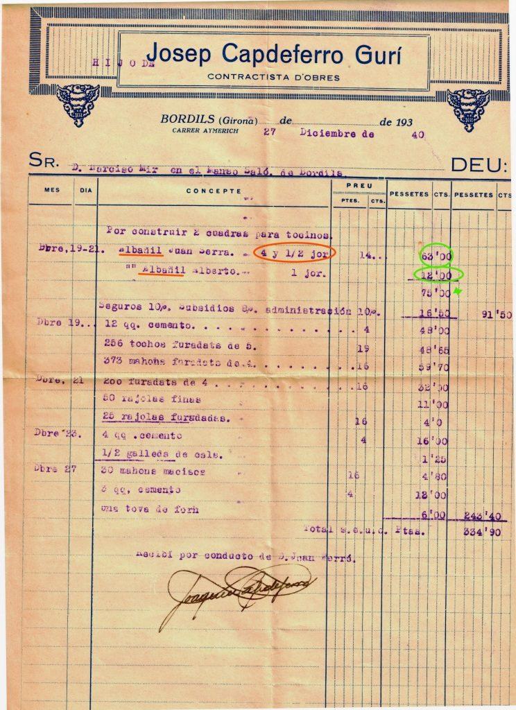 1940_12_27_Economia_001775