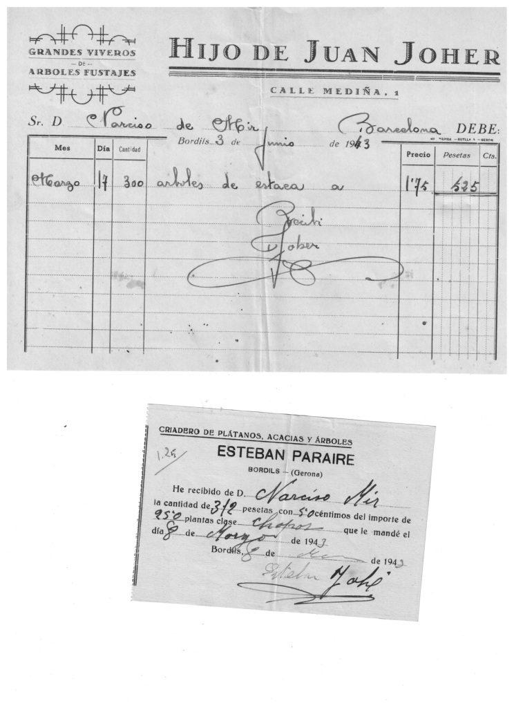 1943_06_03_Economia_001778