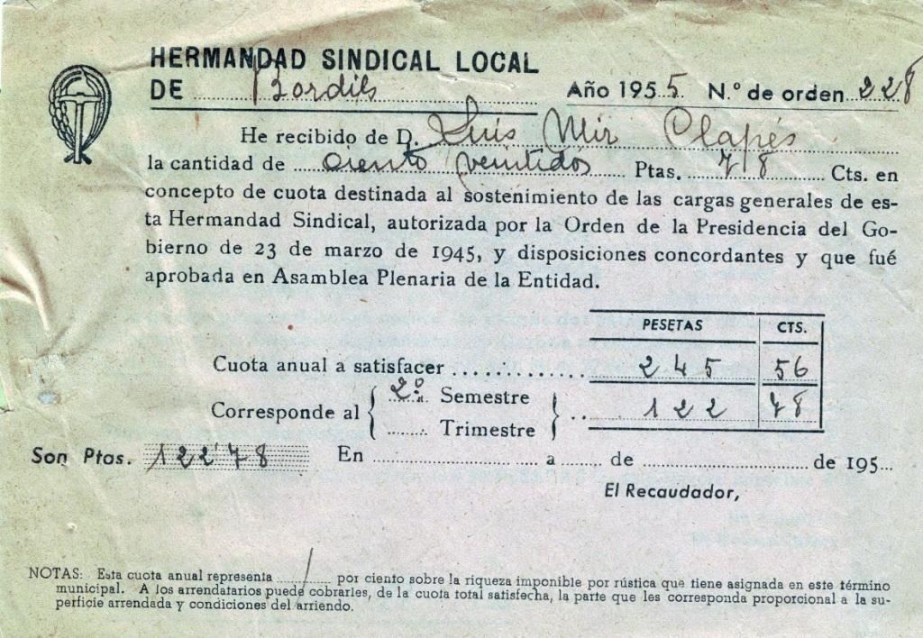 1955_01_01_Administració Local_001779